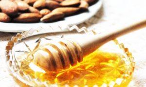 Extracto líquido de aceite de argán