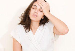 Posibles efectos secundarios del harpagofito