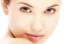 El Acido hialuronico y sus propiedades beneficiosas en la cara
