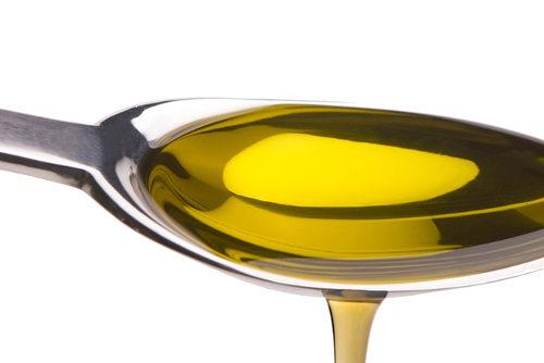 contraindicaciones y efectos secundarios del aceite castor