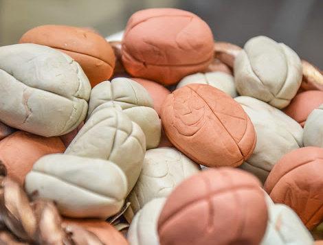 Viagra contraindicaciones y efectos adversos