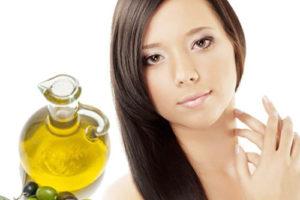 oliva propiedades