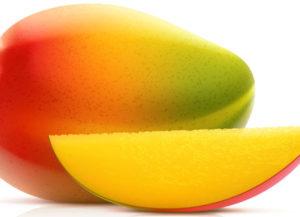 propiedades y contraindicaciones del mango africano
