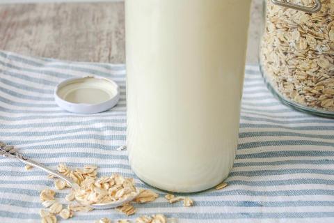 leche-avena-propiedades