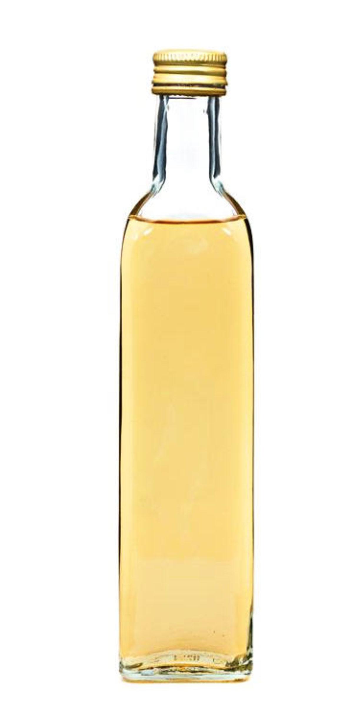 Cómo Hacer Vinagre De Arroz Casero Lo Nunca Contado