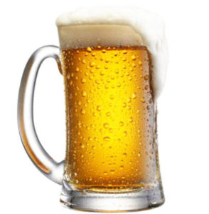 la cerveza engorda o adelgaza