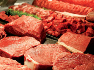 grasas animales para dieta