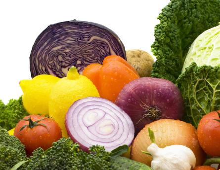 dieta mas efectiva para bajar de peso en una semana