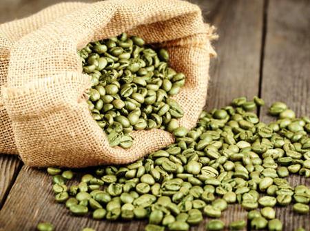Cuáles Son Las Propiedades Del Café Verde Para Perder Peso Farmacia Sanchez