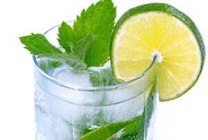 agua-con-limon-propiedades
