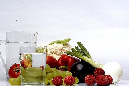 agua-de-frutas-caseras