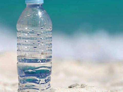 Toda la verdad sobre las propiedades del agua de mar - Agua para beber ...