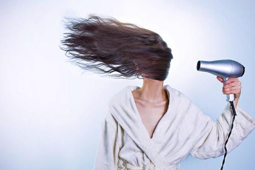remedios caseros para crecer el pelo