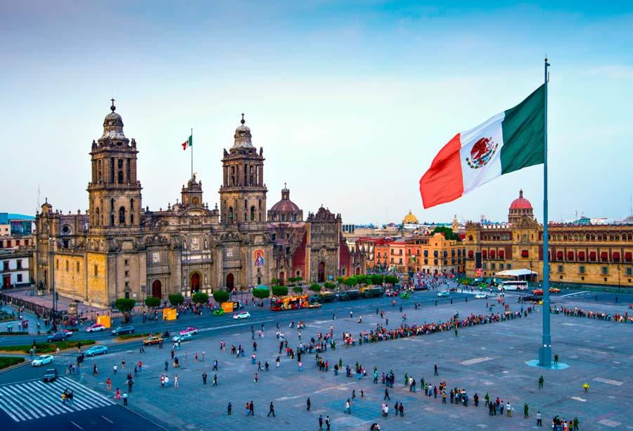 ley del aborto en mexico