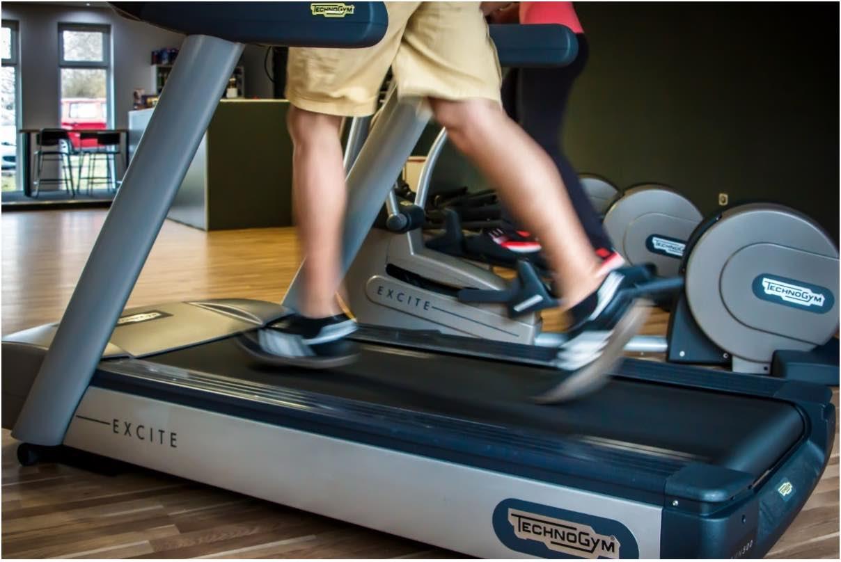 Las mejores máquinas de cardio para cuidar la salud y hacer ejercicio sin salir de casa
