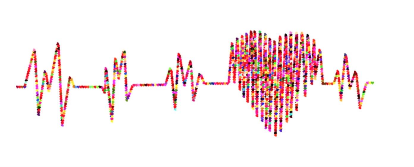 Tomar la presión arterial habitualmente ayuda a detectar cualquier señal de infarto